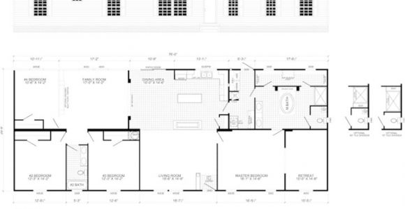 Wayne Frier Mobile Homes Floor Plans Wayne Frier Mobile Homes Floor Plans Archives New Home