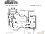 Wayne Home Floor Plans 50 Best Images About New Home On Pinterest Bonus Rooms