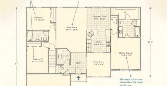 Wayne Homes Floor Plans New Camden Homes Autos Post