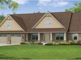 Wayne Homes House Plans Alexandria Wayne Homes