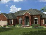 Wayne Homes House Plans Ranch House Custom Home Floor Plans the Alexandria