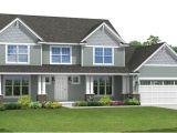 Wayne Homes House Plans Washington Wayne Homes