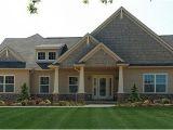 Wayne Homes House Plans Wayne Homes Floor Plans Best Of Craftsman Wayne Homes