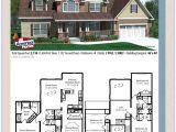 Weaver Custom Homes Floor Plans Legend Homes Floor Plans