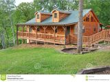 Weekend Home Plans Vacation Home Plans with Porches Cottage House Plans
