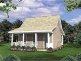 Weekend Home Plans Weekend Get A Way 5193mm Architectural Designs House
