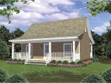 Weekend Home Plans Weekend Getaway 5194mm Architectural Designs House Plans