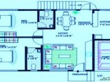 Weekend Home Plans Weekend Home Floor Plans 2 Story Home Floor Plans Weekend