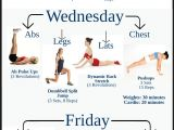 Weight Lifting Plan for Beginners at Home Cardio Gym Workout Plan for Beginners Eoua Blog