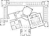 Weiss Homes Floor Plan 16 Best Louis Kahn Weiss House Images On Pinterest