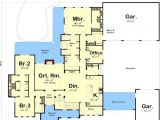 Weiss Homes Floor Plan 807 Best Images About House Plans On Pinterest House
