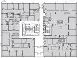 Weiss Homes Floor Plan 8707 Skokie Blvd Skokie Weiss Properties Inc