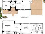 Weiss Homes Floor Plan Erika Willison and Ron Weiss Tramontoazhomes Com