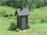 Well Pump House Building Plans Garden Shed Mariastunek Shed Envy Pinterest