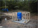 Well Pump House Building Plans High Quality Well House Plans 6 Water Well House Plans