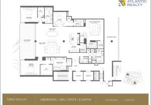 West Bay Homes Floor Plans Akoya Boca West Country Club New Miami Florida Beach Homes