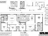 West Bay Homes Floor Plans Newark Delaware Manufactured Homes and Modular Homes for Sale