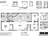 West Bay Homes Floor Plans Palm Bay 6127 by Skyline Homes