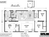 West Bay Homes Floor Plans Palm Bay 6171 by Skyline Homes