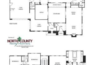 West Bay Homes Floor Plans Small Key West Home Plans