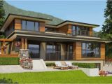 West Coast Contemporary Home Plans West Coast Contemporary Architectural Project Pavel