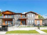 West Coast Home Plans Contemporary Homes Exterior Design Ideas