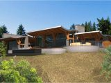 West Coast Home Plans Luxury Home Designs Residential Designer