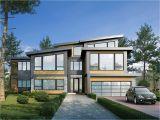 West Coast Home Plans West Coast Contemporary Home Design Step One Design