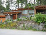 West Coast Home Plans West Coast Home Design House Design Plans