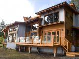 West Coast Home Plans West Coast Home Plans Canada