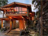 West Coast Home Plans West Coast Style Home Dream Pinterest Home Plans