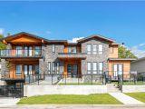 West Coast Modern Home Plans Contemporary Homes Exterior Design Ideas