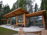 West Coast Modern Home Plans Tamlin Timber Frame Homes Check Out the Alberta and the