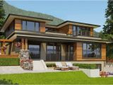 West Coast Modern Home Plans West Coast Contemporary Architectural Project Pavel