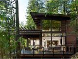 West Coast Modern Home Plans West Coast Contemporary Home Plans Cottage House Plans