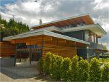 West Coast Modern Home Plans West Coast Modern Architecture Modern Residential