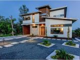 West Coast Style Home Plans 15 Gorgeous Contemporary Home Ideas Home Design Lover