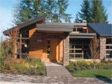 West Coast Style Home Plans Craftsman Style House Plans Contemporary Craftsman House