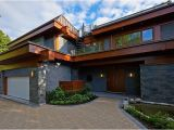 West Coast Style Home Plans John Henshaw Architect Inc Vancouver 39 S top Custom