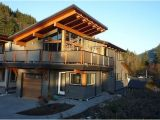 West Coast Style Home Plans West Coast Contemporary Alair Homes West Vancouver