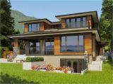 West Coast Style Home Plans West Coast Home Design Plans House Design Plans