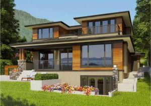West Coast Style Home Plans West Coast Home Design Plans House Design Plans