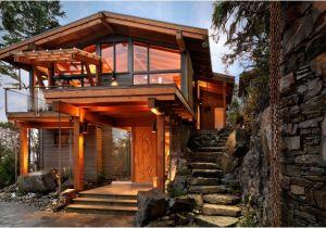 West Coast Style Home Plans West Coast Style Home Dream Pinterest Home Plans