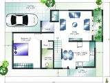 West Facing Home Plans 30 X 40 West Facing House Plans Everyone Will Like Homes