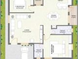West Home Planners House Plans 56 New Collection Of West Road House Plans House Floor