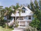 West Home Planners House Plans Key West Style Homes with Metal Roofs Key West Style House