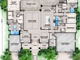 West Home Planners House Plans West Indies House Plans island Style West Indies Coastal
