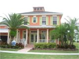 West Home Plans Awesome Key West Style Home Plans 4 Key West Style Homes