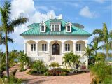 West Home Plans Key West Style Home Designs Bestsciaticatreatments Com