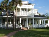 West Home Plans Key West Style Home Designs Homesfeed